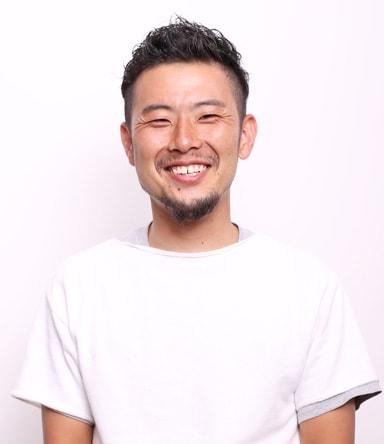 藤井 敬弘