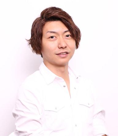 伊藤 隆太
