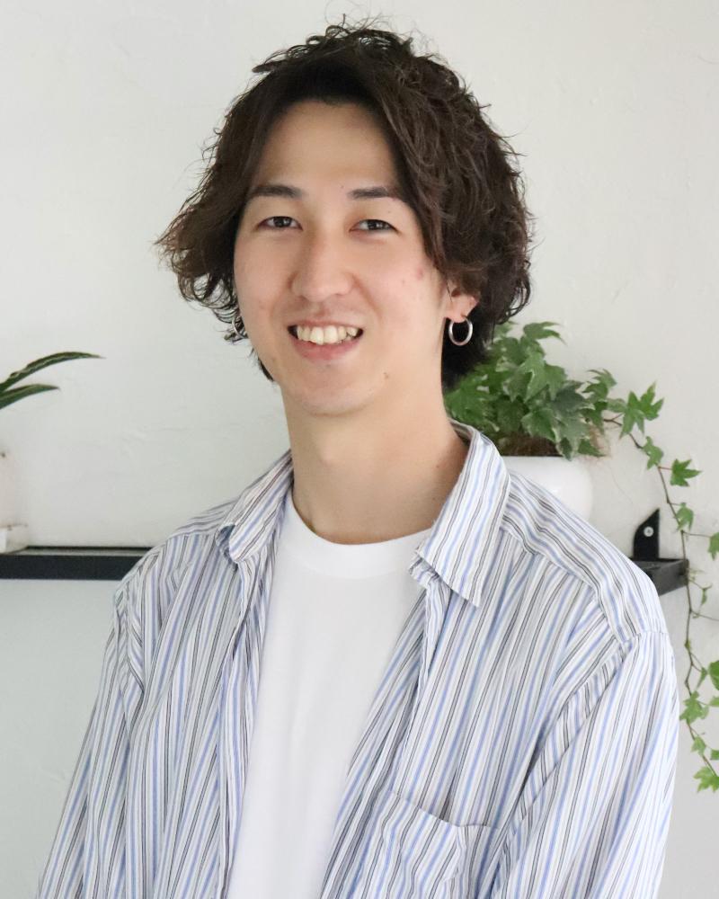 中田 充郎